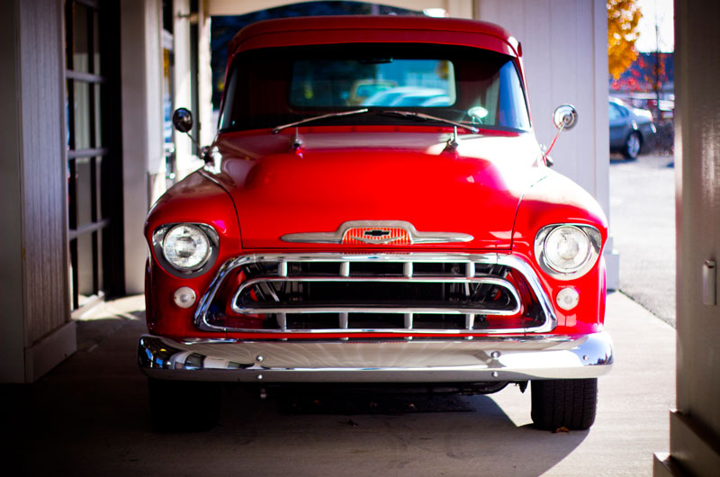 What type of vehicles can you find at good wheels in for Mcelwain motors ellwood city